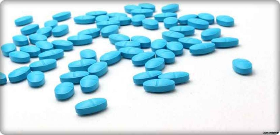 La mode en Arabie Saoudite et le nouveau symbole de la princesse Noura bint Faisal Al Saud