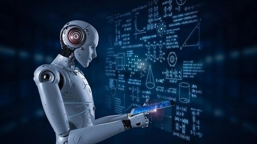 Accidentes aéreos, aterrizaje de emergencia en Michigan y caída en Abu Dhabi