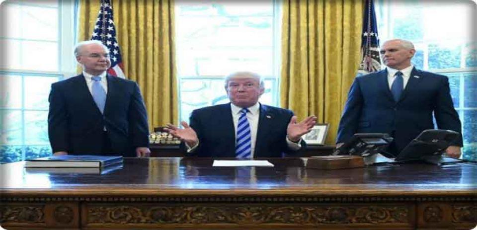 Photos de la presse marocaine Maryam Said scandaleuse ne mérite pas une réponse de leur part