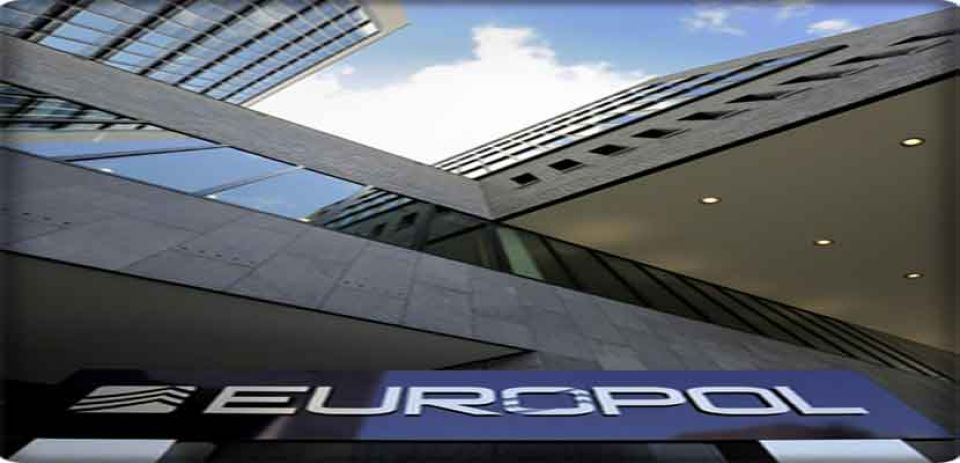 Le partenariat Vivo Energy et Wallys Car soutient le logo 'Made in Tunisia'