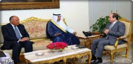 Photo d'un avion de Malaysian Airlines