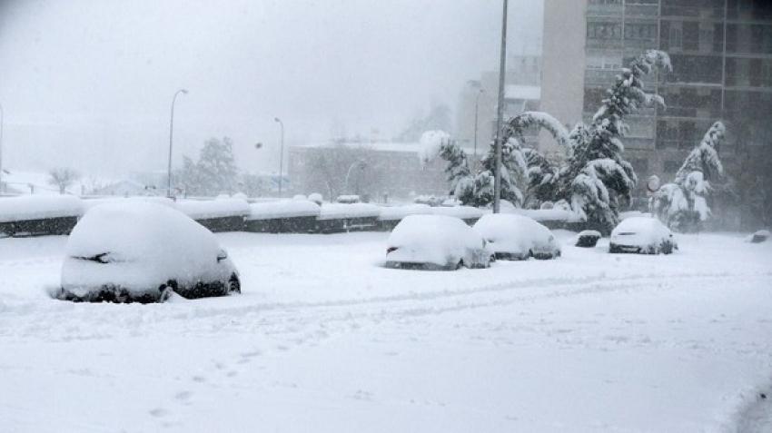 El actor Yevgeny Kolsh fue asesinado en el Teatro Bolshoi de Rusia