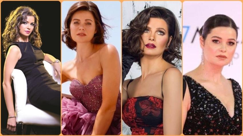 Accidents aériens, atterrissage d'urgence dans le Michigan et chute à Abu Dhabi