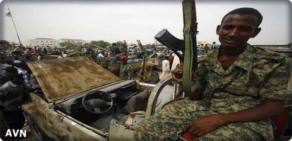 Signature d'une convention de partenariat entre Stars Airlines Services et l'ENAC France‏