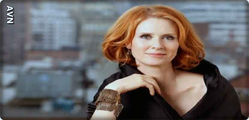 Poursuite israélienne contre Kuwait Airways