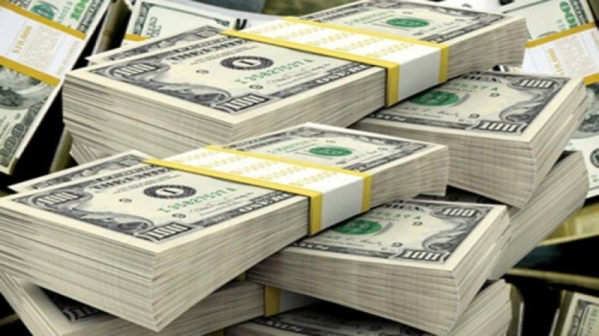 Instantanés du volcan Cumbre Vieja sur l'île espagnole de La Palma
