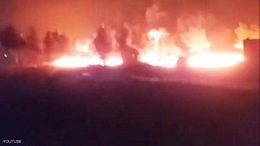 L'acteur Yevgeny Kolsh a été tué au Théâtre du Bolchoï en Russie