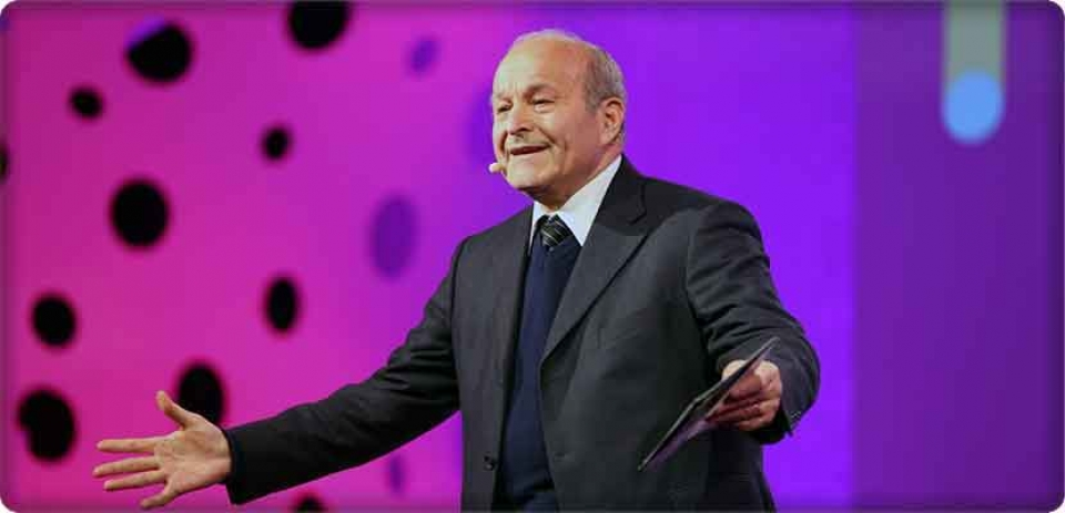 Les stars d'Hollywood à la New York Fashion Week de l'automne 2018 NYFW Fall