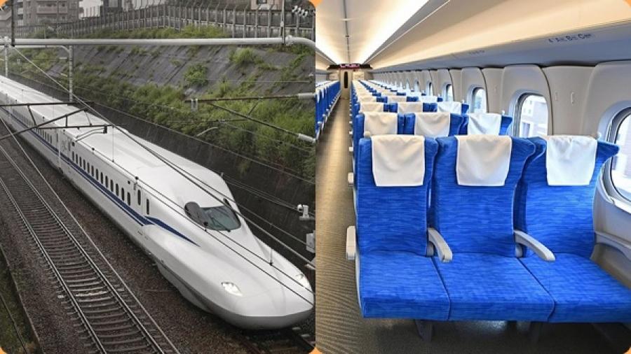 Video, un barco explota en el puerto de Jebel Ali en Dubai