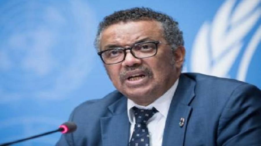 « Revue des adorateurs de démons » provoque une tragédie en Égypte