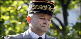 Photo de Maradona avec Fidel Castro
