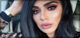 40 exposants Tunisiens au Salon « Gulfood Dubaï »2019‏