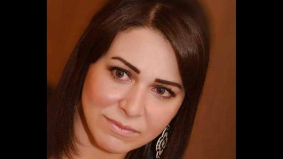 Vidéo, un navire explose dans le port de Jebel Ali à Dubaï