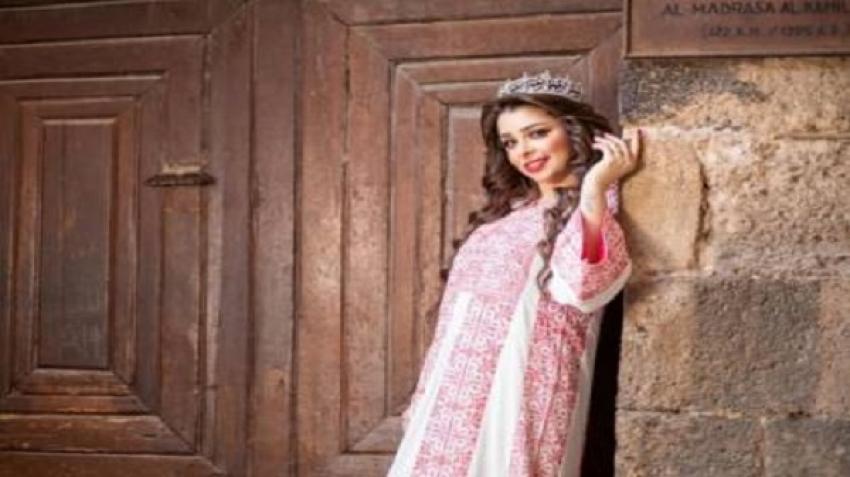 لقطات من بركان كومبري فييخا في جزيرة لا بالما الإسبانية
