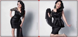 Star d'Hollywood Angelina Jolie et nouvel amour