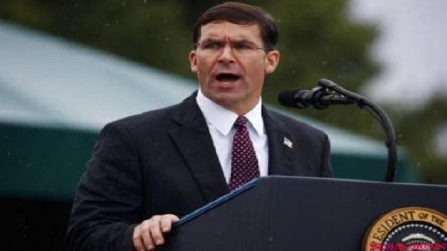 Esto es lo que hizo la cirugía plástica en Amal Al-Awadi, Shams Al-Kuwaiti y Halima Boland
