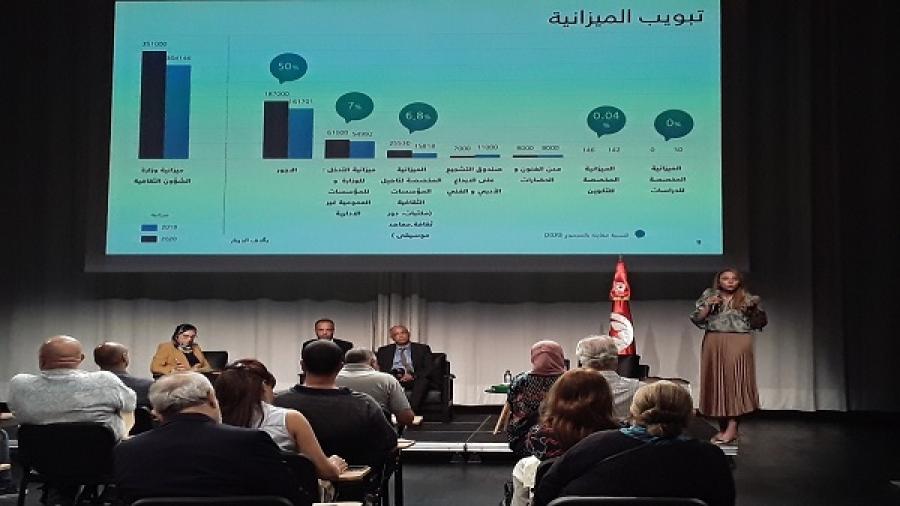 Ojo de fuego en la superficie del océano, video
