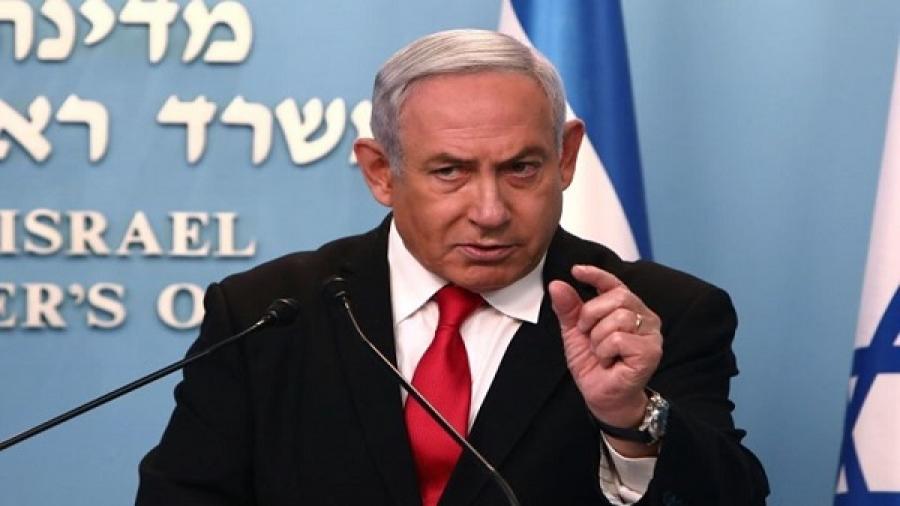 Médias koweïtiens, Halima Boland porte le hijab
