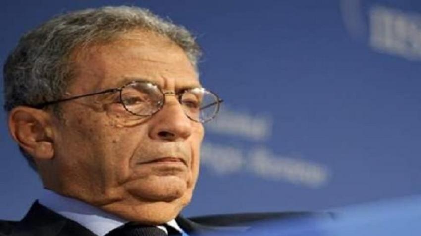مقتل الفنان يفجيني كولش على مسرح البولشوي في روسيا