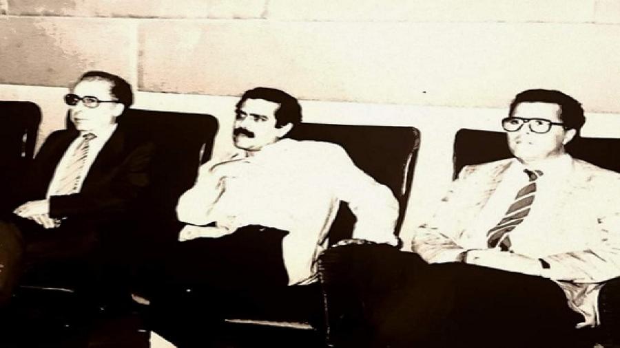 """""""Revisión de adoradores de demonios"""" causa una tragedia en Egipto"""