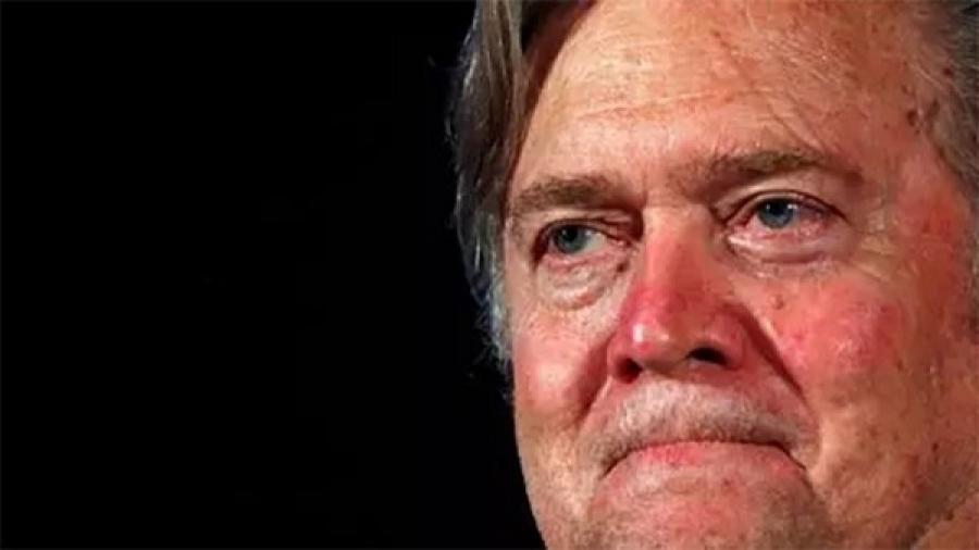 الأرض تكتسح المياه في الهند، فيديو